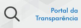 Portal da Transparência