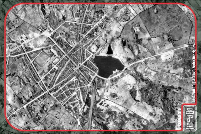 1-i-esperanca-0071-aerea-1971-a-zezito-rodrigues-t.jpg
