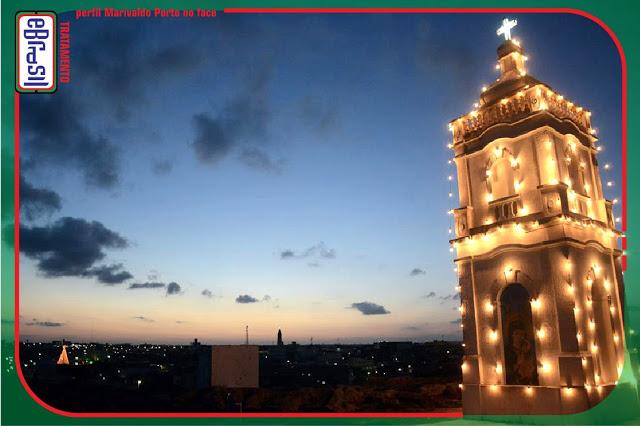 a-capelinha-cidade-1501-aaaa-18jan-perfil-marivaldo-porto-t.jpg