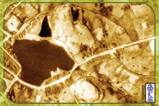 a-lajeiro-da-capelinha-0071-vsgm-1971-jrff.jpg