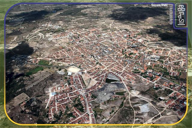 esperanca-1003-aerea-06mar-secom-pme-t.jpg
